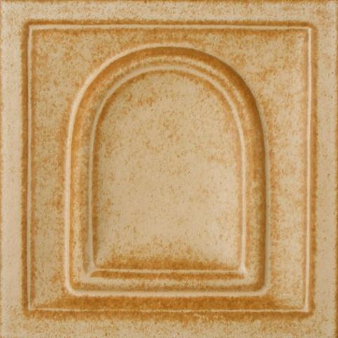 cotto-barna színű effektmáz