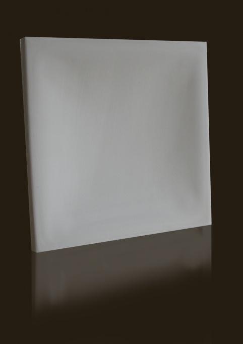 gótikus normál csempe