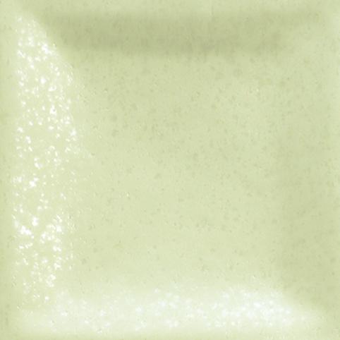 üvegszemcsés cirkon színű máz