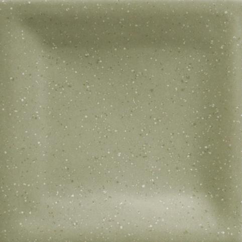 üvegszemcsés kvarc színű máz