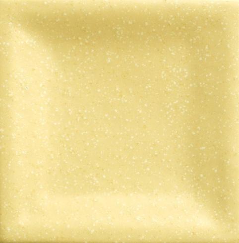 üvegszemcsés szahara színű máz